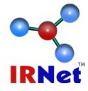 irnet1.png
