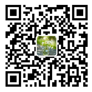 /uploads/image/2021/04/07/ICDSM.png
