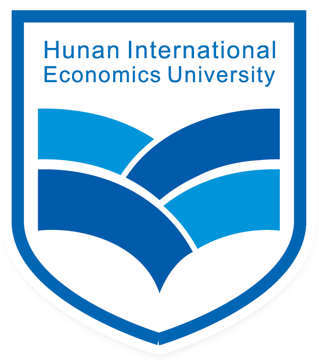/uploads/image/2021/05/28/湖南涉外经济学院logo.png